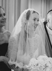 MattAdi_Wedding-225