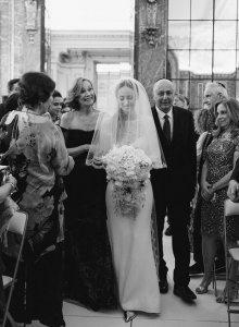 MattAdi_Wedding-231