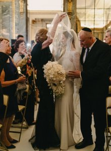 MattAdi_Wedding-237
