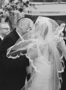 MattAdi_Wedding-238