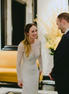 MattAdi_Wedding-24