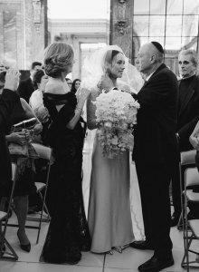 MattAdi_Wedding-240