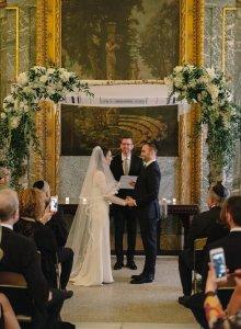 MattAdi_Wedding-245