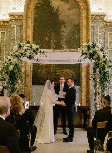 MattAdi_Wedding-246