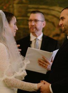MattAdi_Wedding-248