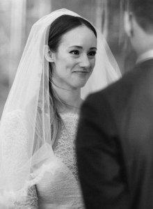 MattAdi_Wedding-258