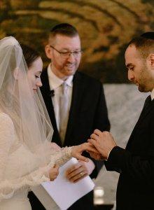 MattAdi_Wedding-269