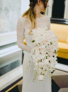 MattAdi_Wedding-27