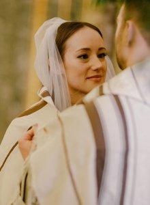MattAdi_Wedding-279