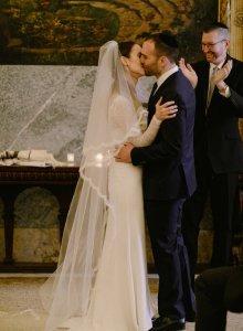 MattAdi_Wedding-296