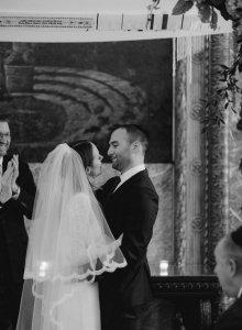 MattAdi_Wedding-298
