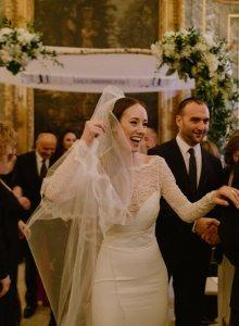 MattAdi_Wedding-304