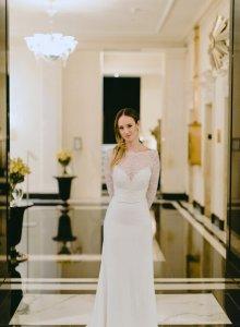MattAdi_Wedding-32