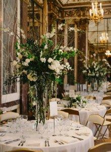 MattAdi_Wedding-324