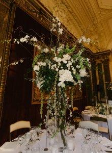 MattAdi_Wedding-326