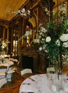 MattAdi_Wedding-327