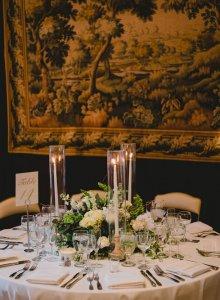 MattAdi_Wedding-329