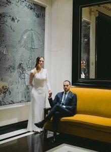 MattAdi_Wedding-33