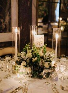 MattAdi_Wedding-334