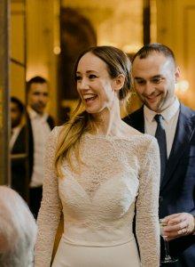 MattAdi_Wedding-336
