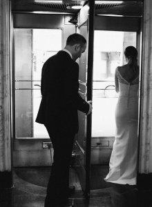MattAdi_Wedding-34
