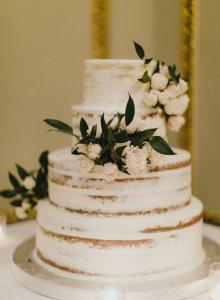 MattAdi_Wedding-349