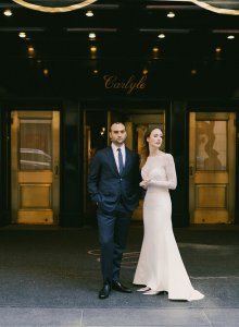 MattAdi_Wedding-35