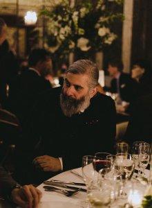 MattAdi_Wedding-352