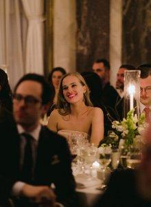 MattAdi_Wedding-361