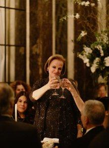 MattAdi_Wedding-365