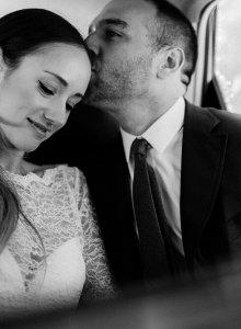 MattAdi_Wedding-37