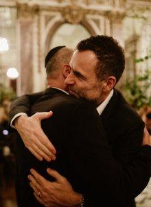 MattAdi_Wedding-371