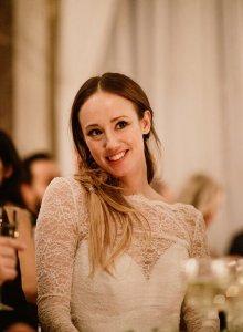 MattAdi_Wedding-380
