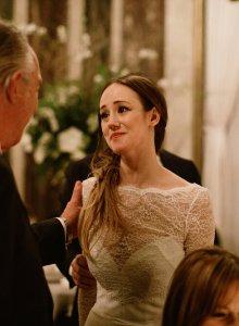 MattAdi_Wedding-382
