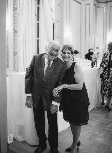 MattAdi_Wedding-411