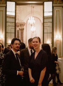 MattAdi_Wedding-412