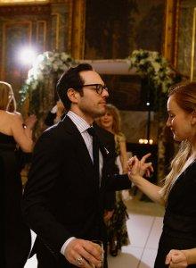 MattAdi_Wedding-422