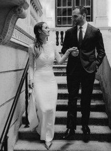 MattAdi_Wedding-44