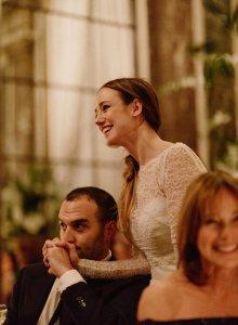 MattAdi_Wedding-442