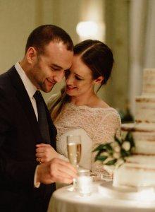MattAdi_Wedding-479