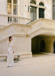 MattAdi_Wedding-48