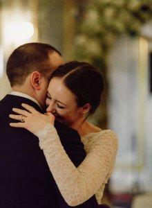 MattAdi_Wedding-482