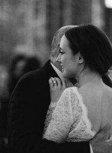 MattAdi_Wedding-497