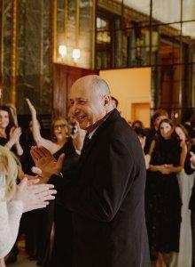 MattAdi_Wedding-500