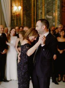 MattAdi_Wedding-508
