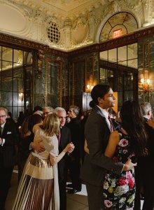 MattAdi_Wedding-513