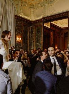 MattAdi_Wedding-524