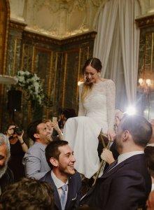 MattAdi_Wedding-526