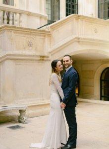MattAdi_Wedding-56