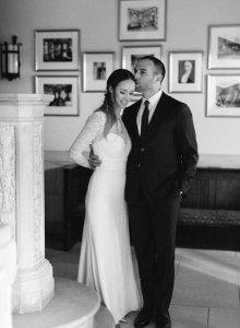 MattAdi_Wedding-61